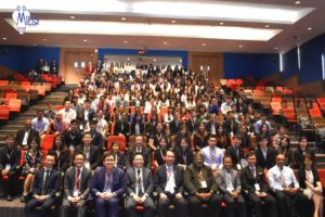 mClinica partners with Malaysian Pharmaceutical Society's Young Pharmacist Chapter