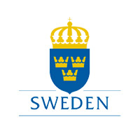 Collaborative-Government-of-Sweden-Logo---CDA-Collaborative