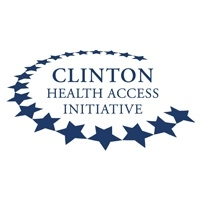 clinton health access