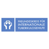 freundeskreis-international