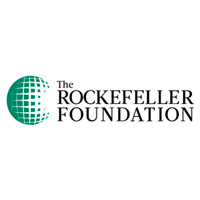 rockefeller-foundation-logo