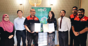 mClinica Pharmacy Solutions Signs Memorandum of Understanding With PPPFM thumbnail
