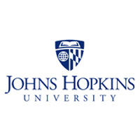 Johns-Hopkins-University-Logo
